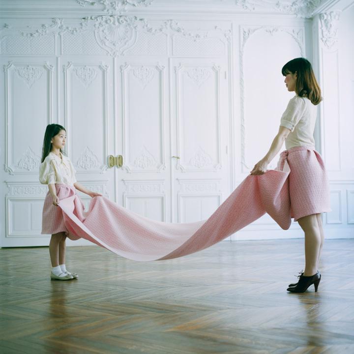 © Amélie Chassary et Lucie Belarbi - Tous droits réservés