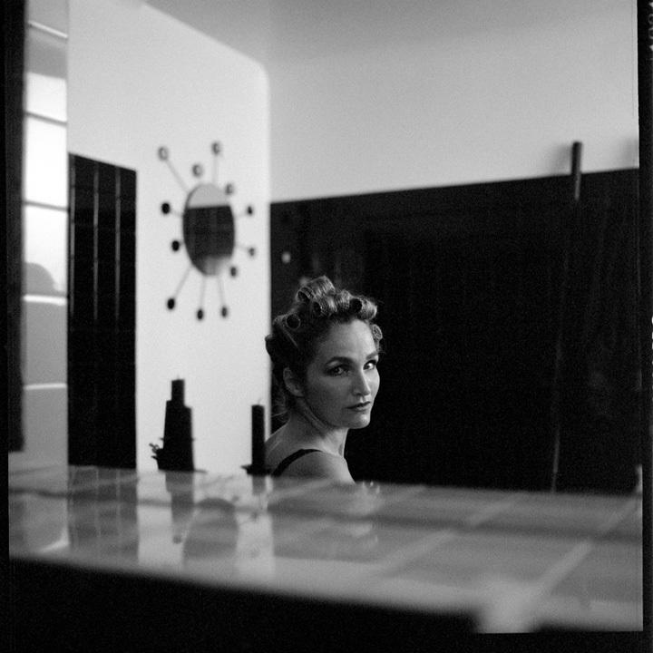© Emmanuelle Brisson - Tous droits réservés