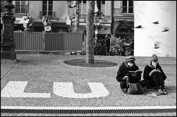 © Rodolphe Sebbah - Tous droits réservés