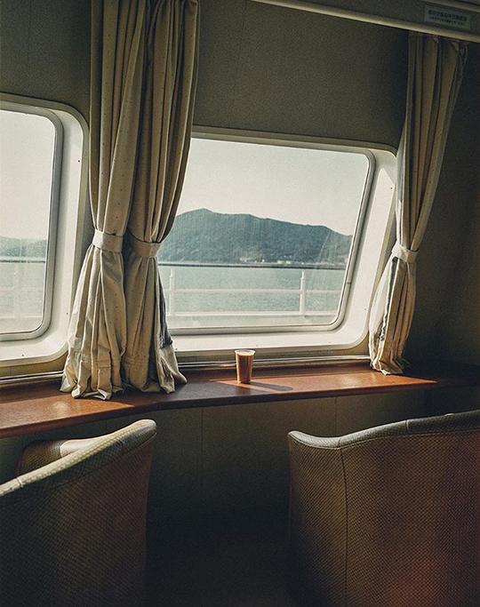 © Arnaud Montagnard