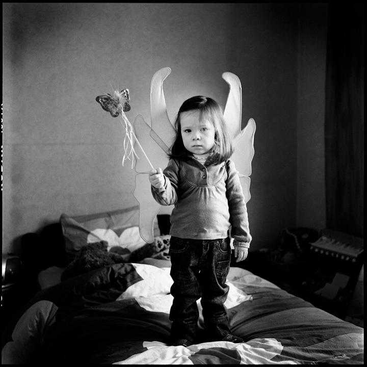 © Ivan Constantin • Tous droits réservés