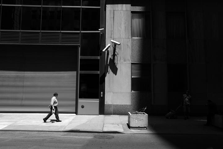 © Marc Montméat - Tous droits réservés