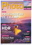 """Téléchargez les photos du dossier """"La magie du HDR"""" - Compétence Photo n°77"""