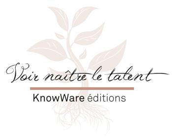 """La collection """"Voir naître le talent"""""""