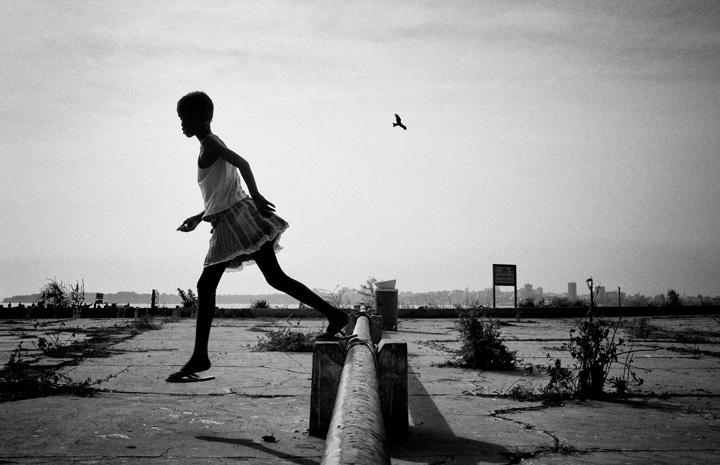 © Stéphane Lorcy - Tous droits réservés