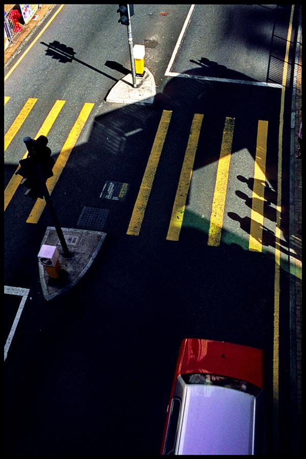 Tous droits réservés © Florent Mathey
