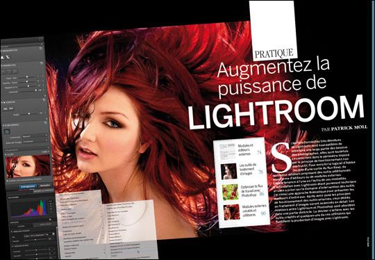 Téléchargez les photos du dossier Lightroom - Compétence Photo n°32