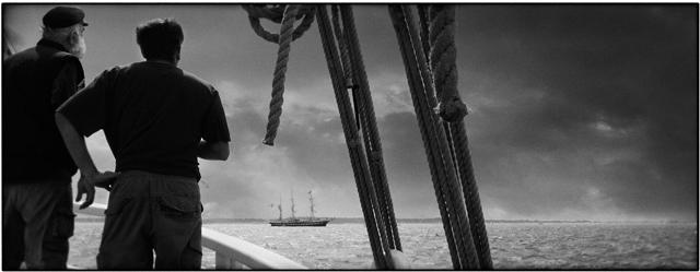 Philippe Marchand, Prix Photo des professionnels du 3e Rendez-Vous Image