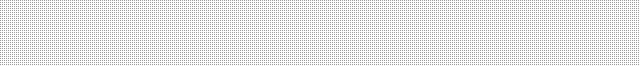 Les Nocturnes de Christophe Dugied, Grand Prix Eurazeo 2012