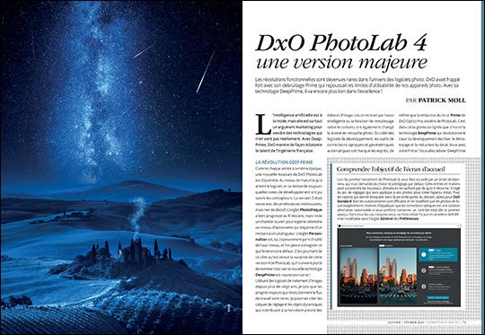 """Téléchargez les photos du dossier """"DxO PhotoLab 4 : les nouveautés par la pratique"""" - Compétence Photo n°80"""