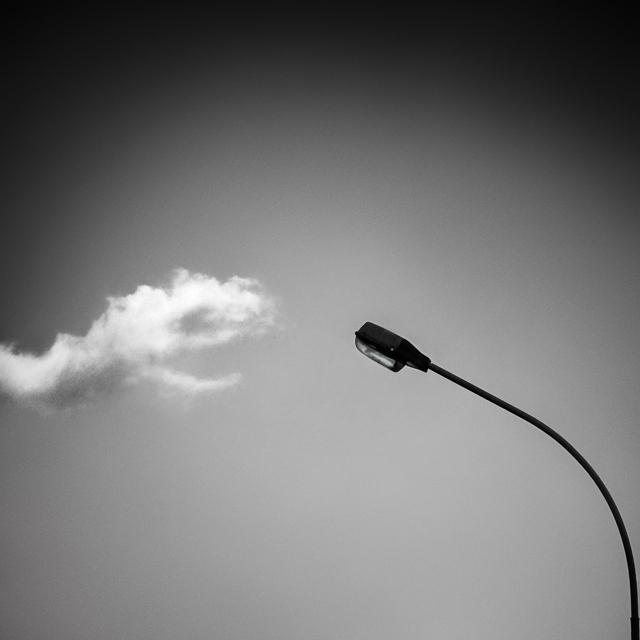 © Laurent Lavergne - Tous droits réservés