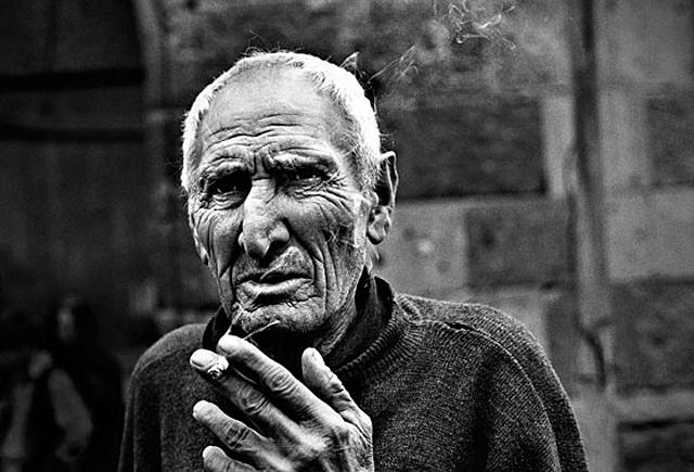 © Antonella Monzoni, pour Vienna International Photo Awards - Tous droits réservés
