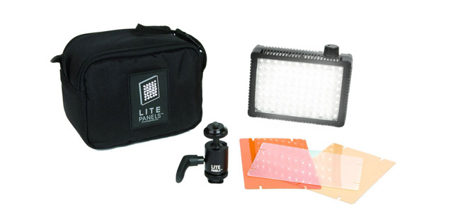 Little Panels MicroPro Kit