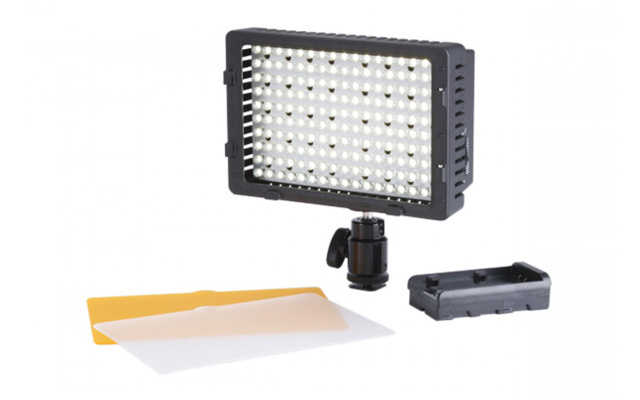 Torche BIG 170 Led