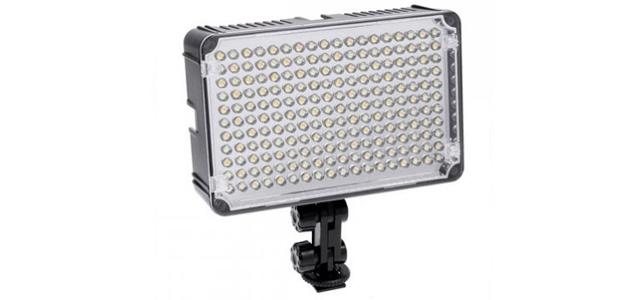 Aputure Amaran LED Light AL-198C