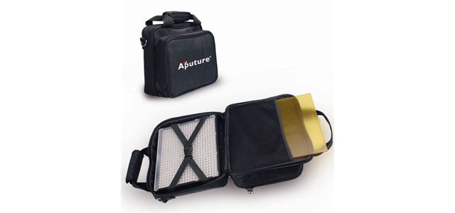 Aputure Amaran LED Light AL-528w