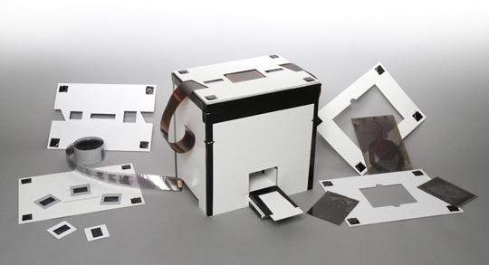 fabriquer un caisson lumineux pour num riser les films diapositives et plaques de verre avec. Black Bedroom Furniture Sets. Home Design Ideas