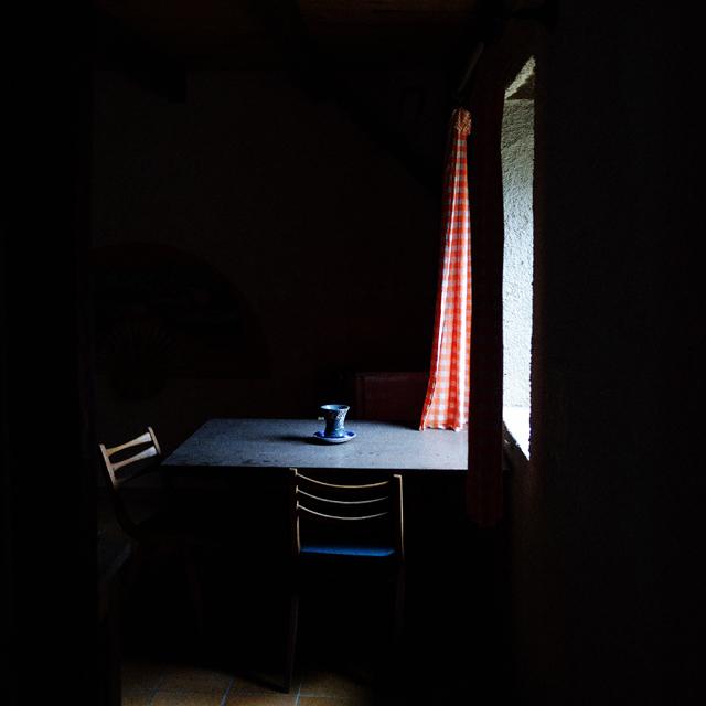 """Les 20 photographies lauréats de l'appel à concours """"Huis-clos Le couple"""""""