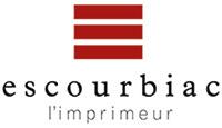 Les partenaires de La Correspondance Visuelle - 2e édition