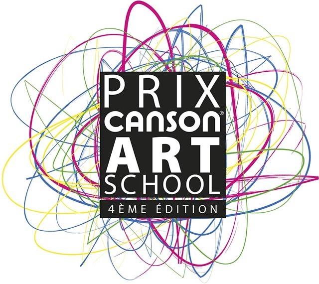 Participez à la 4ème édition du Prix Canson Art School, en partenariat avec Compétence Photo