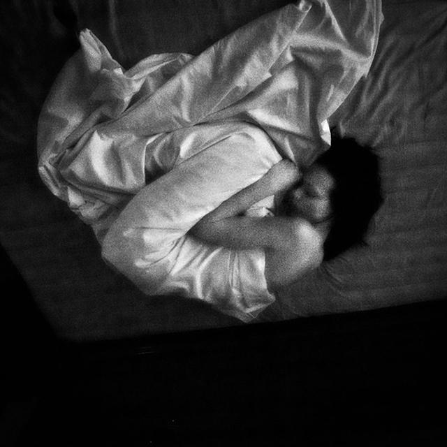 © Maria Pleshkova - Tous droits réservés
