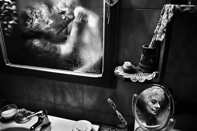 © Fausto Podavini - Tous droits réservés