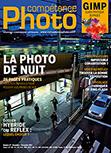 Compétence Photo Numéro 37, en kiosque le 6 novembre 2013