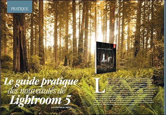 Téléchargez les photos du dossier Lightroom 5 - Compétence Photo n°36
