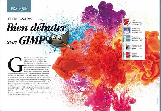 Téléchargez les photos du dossier GIMP - Compétence Photo n°37