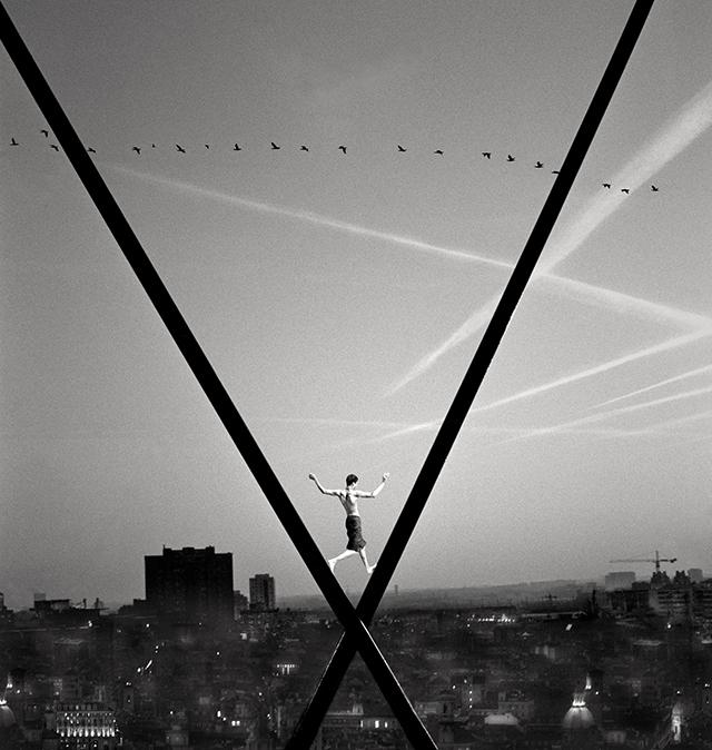 Photos © Michel Kirch - Tous droits réservés