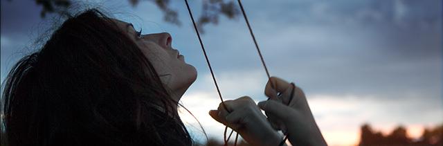 """Image extraite du film """"Rêvalités"""" - Tous droits réservés"""