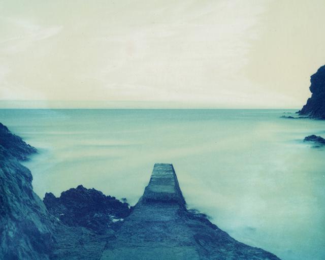 Horizon(s) • Nicolas Poizot (série)