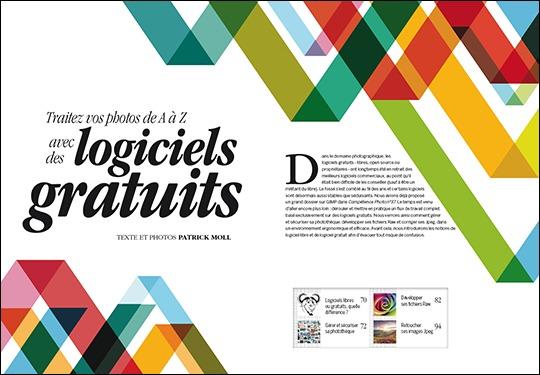 Téléchargez les photos du dossier Logiciels gratuits (guide pratique) - Compétence Photo n°41