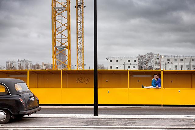 © Christophe Audebert - Tous droits réservés