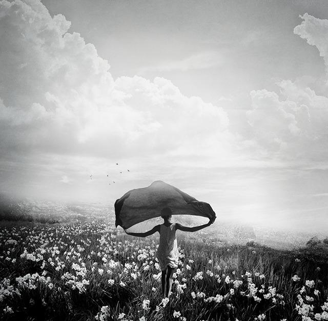© Adeline Spengler