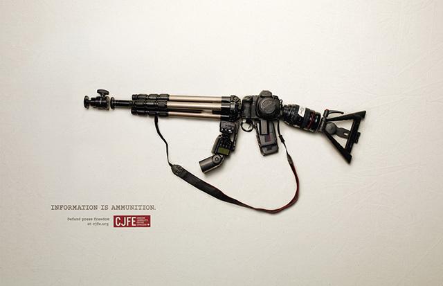 la-liberte-dexpression-est-un-droit-linformation-une-arme
