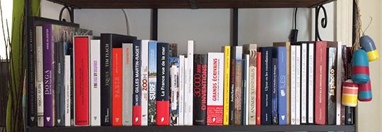 Enquête • Édition ou auto-édition de livres photographiques : quelles sont vos attentes et interrogations ?
