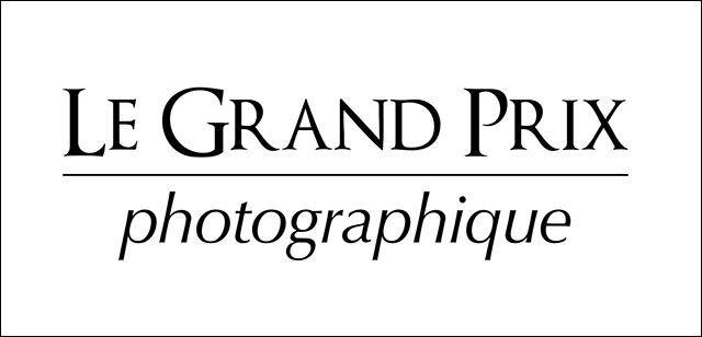 Le Grand Prix photographique : participez à la première édition, en partenariat avec Compétence Photo