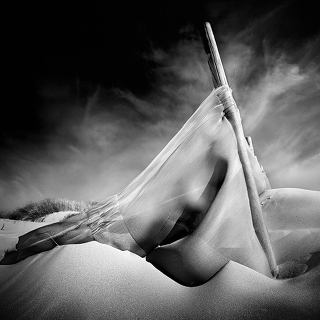 © Bruno Mercier