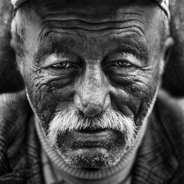 Photos © Maxime Franch - Tous droits réservés