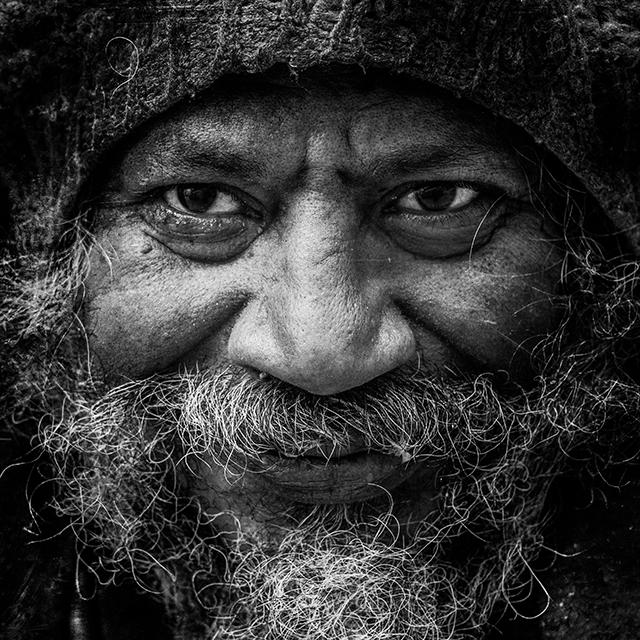 Les trois Prix du Public du Grand Prix photographique, en partenariat avec Compétence Photo