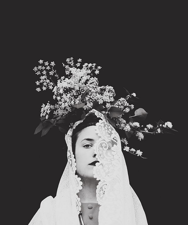 © Anne-Laure Etienne