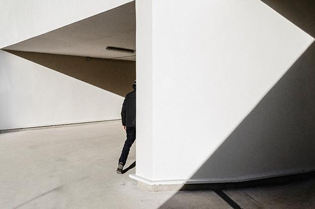 Photos : © Laurent Lavergne - Tous droits réservés