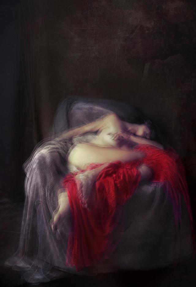 © Karine Chavas