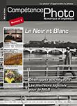 Compétence Photo #3 - Le Noir et Blanc