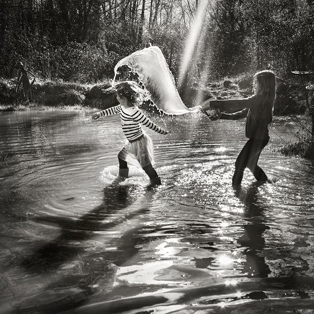 Photos : © Alain Laboile - Tous droits réservés