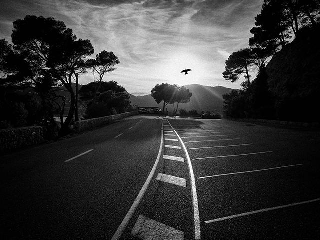 © Olivier Chomis