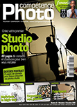 Compétence Photo #13 - Studio photo