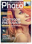 Compétence Photo Numéro 60, en kiosque le 29 août 2017