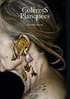 """Dorothy-Shoes signera son livre """"ColèresS Planquées"""" le vendredi 10 novembre à 13h"""